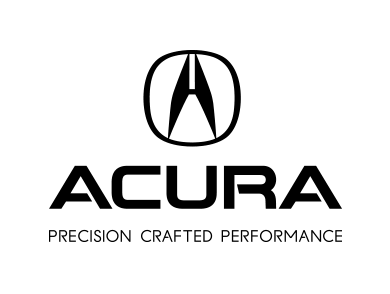 New Acura of Maui